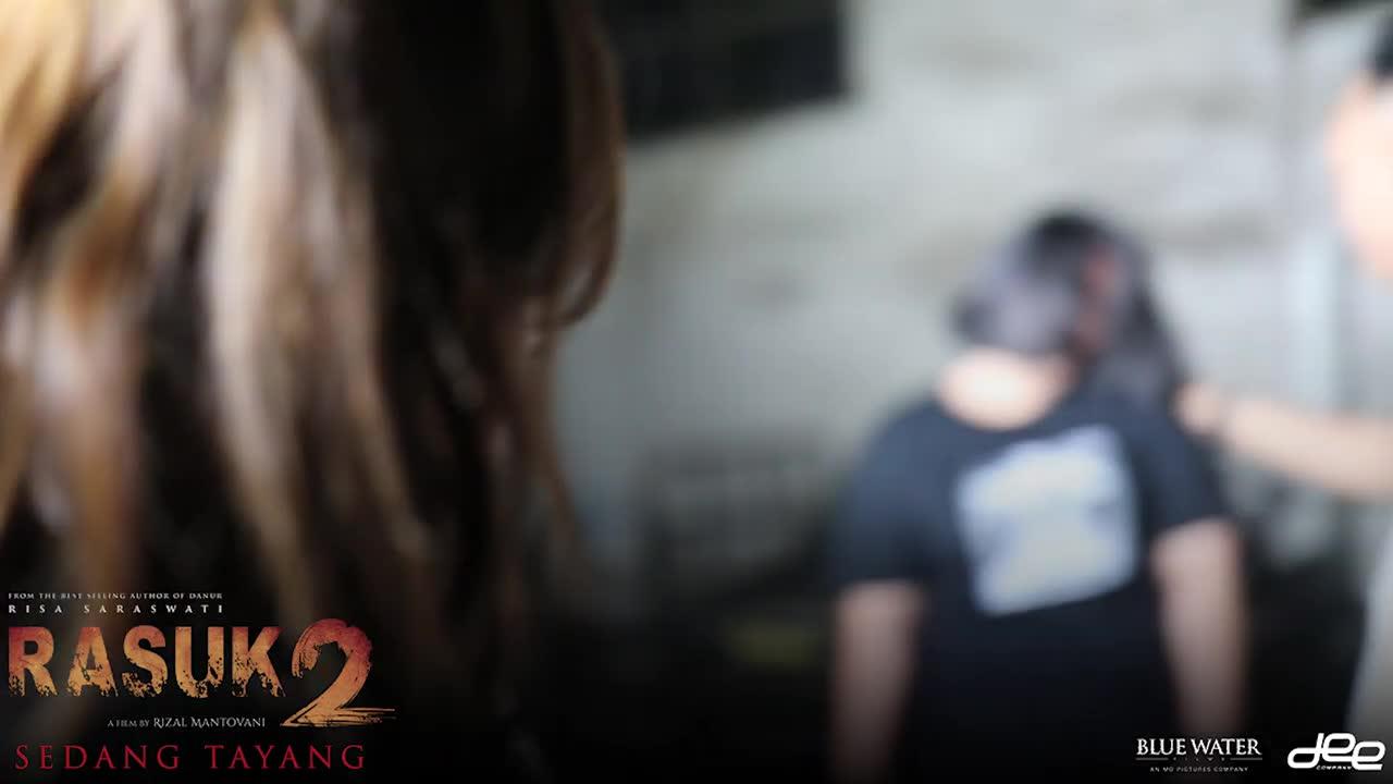 Rasuk-2-Behind-The-Scene-JurnalRisa-x-Rasuk-2