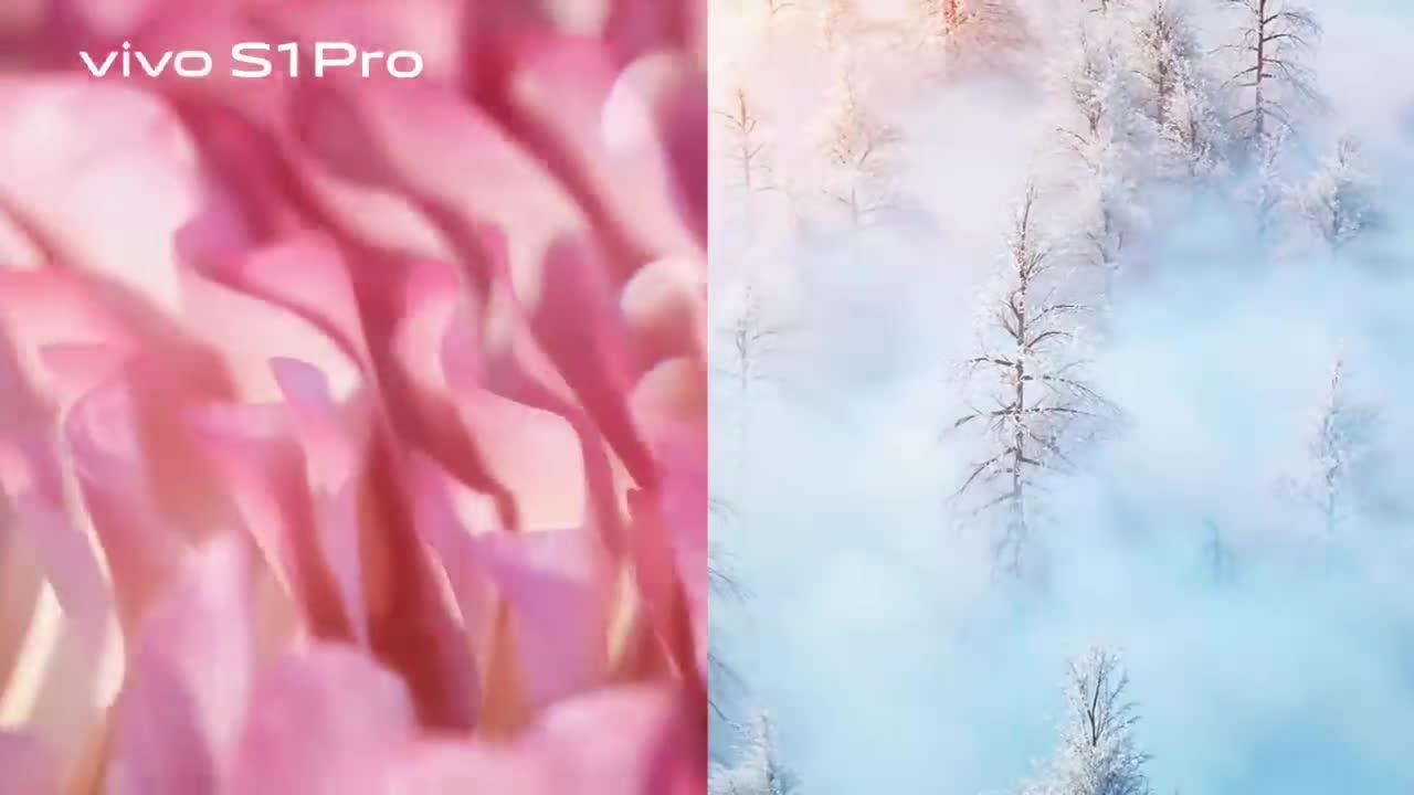 vivo-Indonesia-vivo-S1-Pro-New-Color-8GB256GB