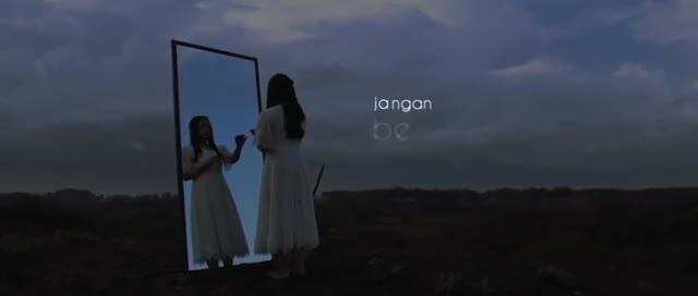 Chintya-Gabriella-LELAH-DILATIH-RINDU-Official-Music-Video-Lyric