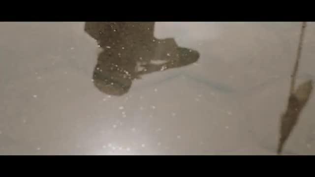 Virzha-Manusia-Hebat-I-Official-MV