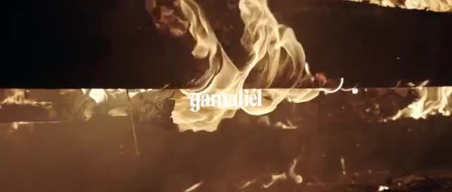 gamaliél-forever-more