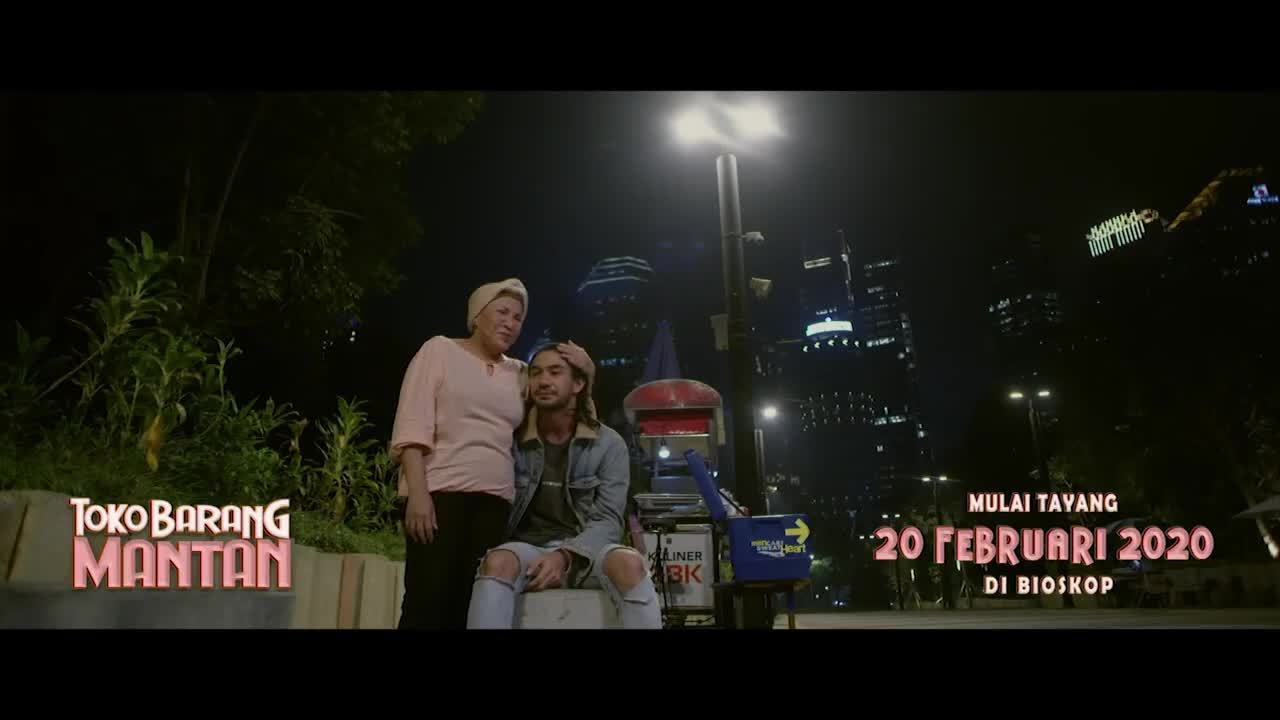 Behind-The-Scene-1-Toko-Barang-Mantan
