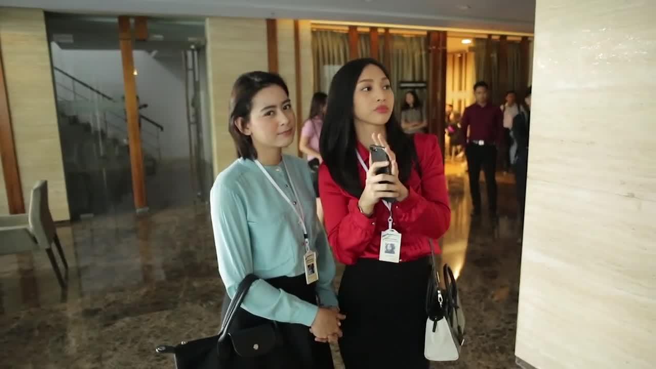 Behind-The-Scene-3-Toko-Barang-Mantan