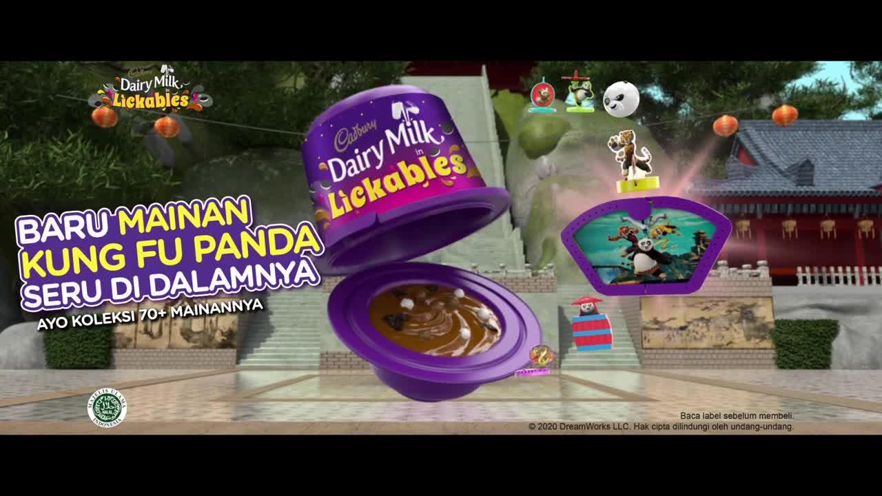 Cadbury-Dairy-Milk-Indonesia-Temukan-karakter-Kung-Fu-Panda-di-dalam-kemasan-Cadbury-Dairy-Milk-Lickables