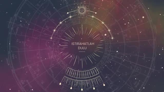 Petra-Sihombing-Astrologi-Lyric-Video