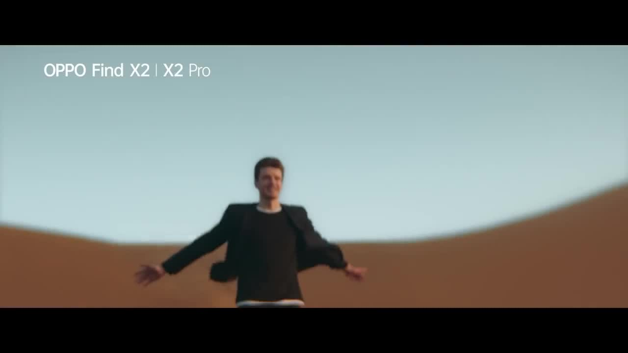OPPO-Indonesia-OPPO-Find-X2-Indonesia-Uncover-The-Ultimate
