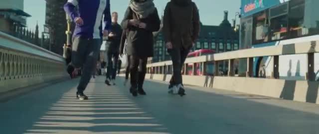 RAFFI-AHMAD-NAGITA-SLAVINA-BUKAN-PUJANGGA