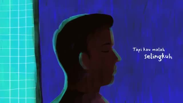 Jaz-Penipu-Cinta-Official-Lyric-Video