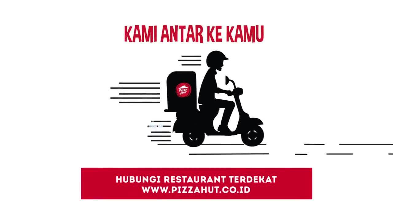 Pizza-Hut-Indonesia-Beli-1-Pizza-GRATIS-1-Pizza-Lagi