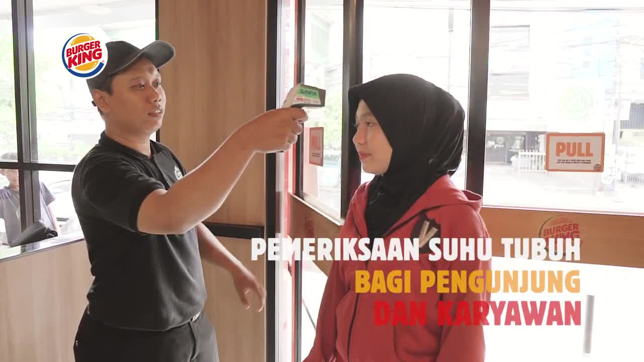Burger-King-Indonesia-Budaya-Kebersihan-di-Burger-King