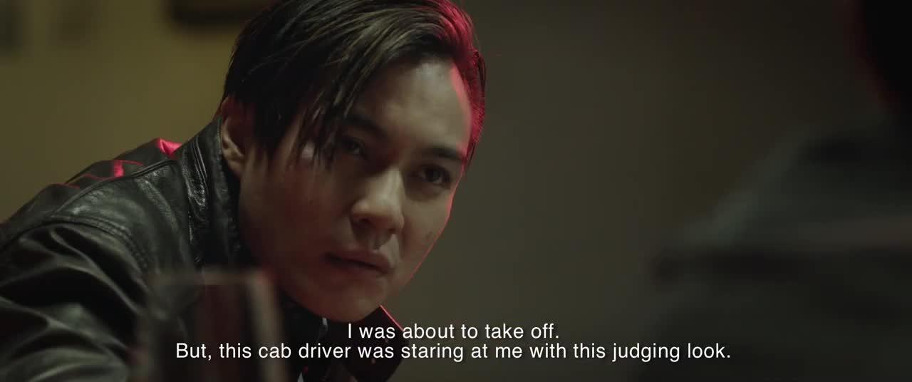 Jakarta-Undercover-0227